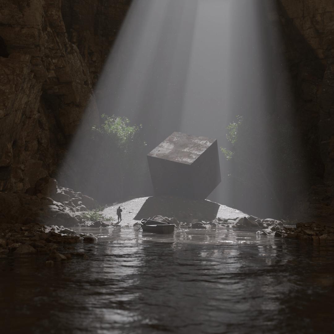 default_cube