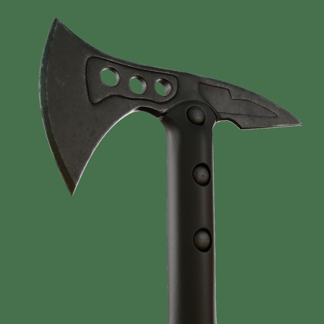 axe_12