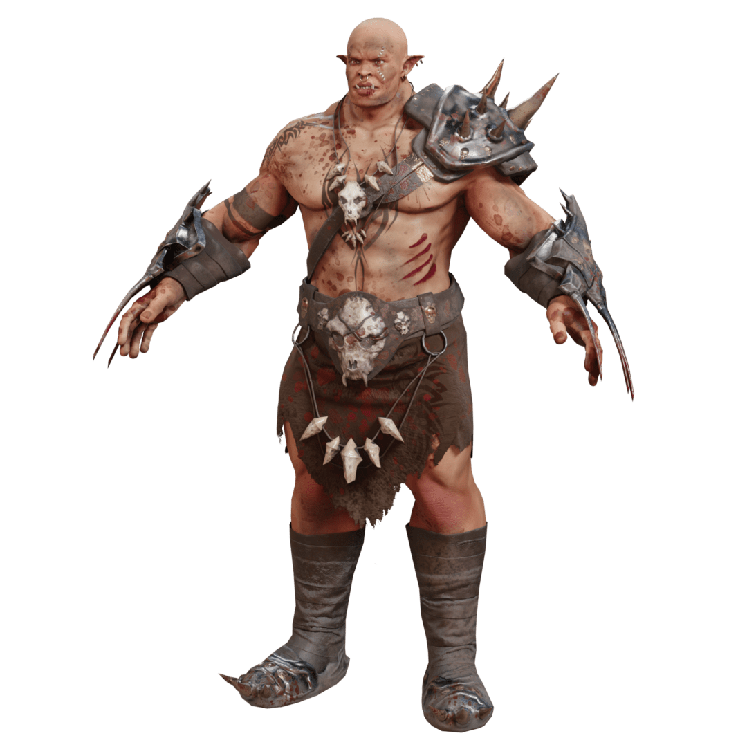 orc_41
