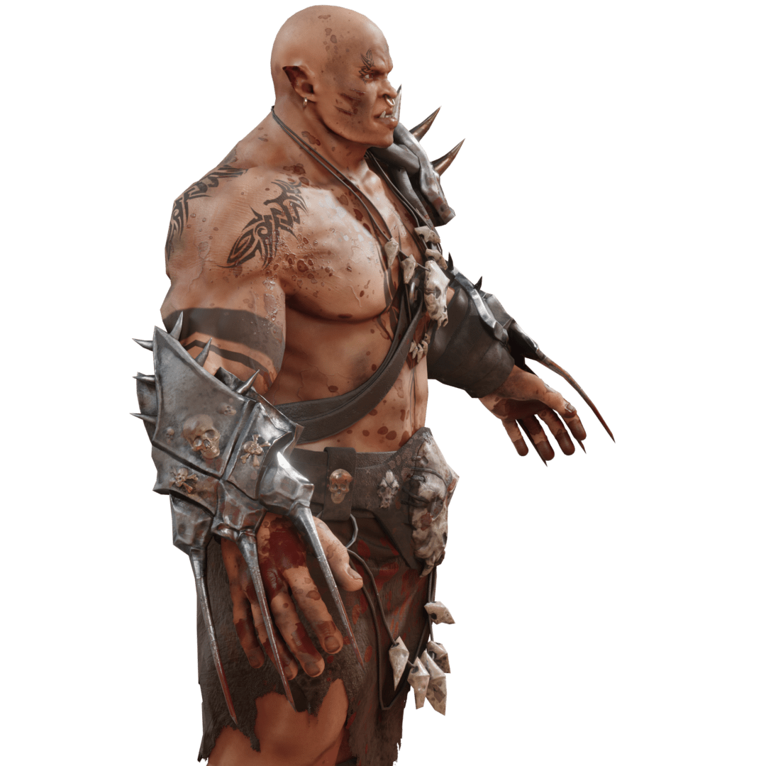 orc_48