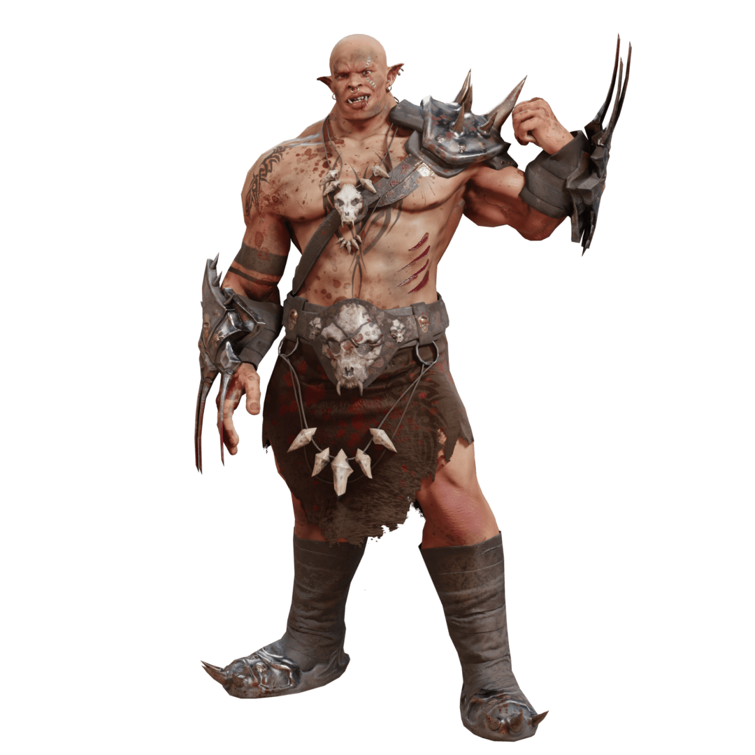 orc_51