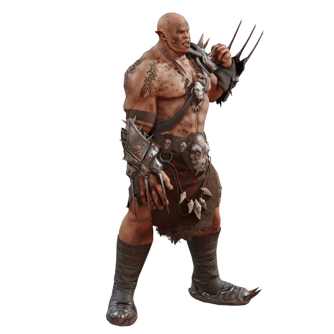 orc_52
