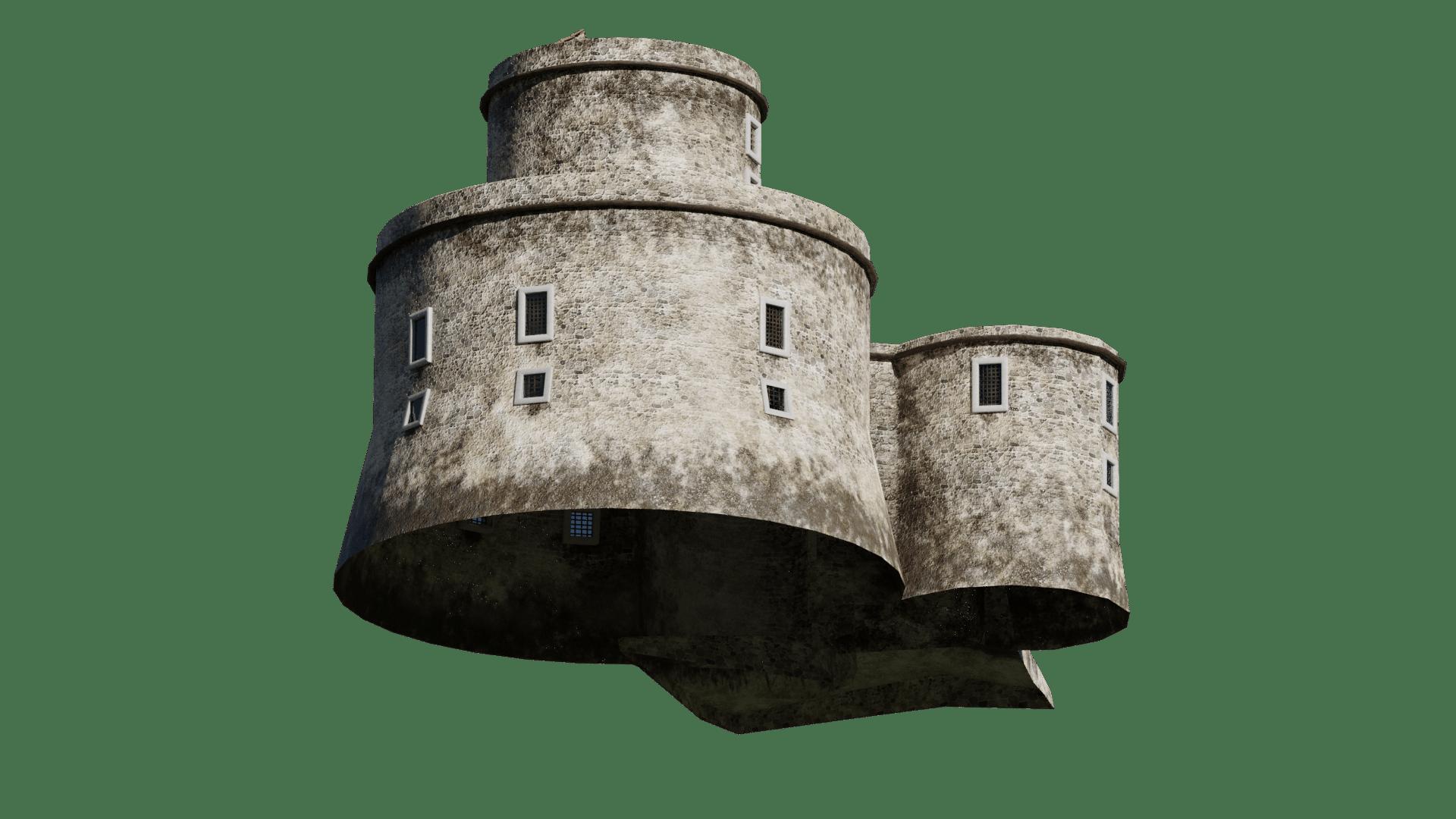 torre05