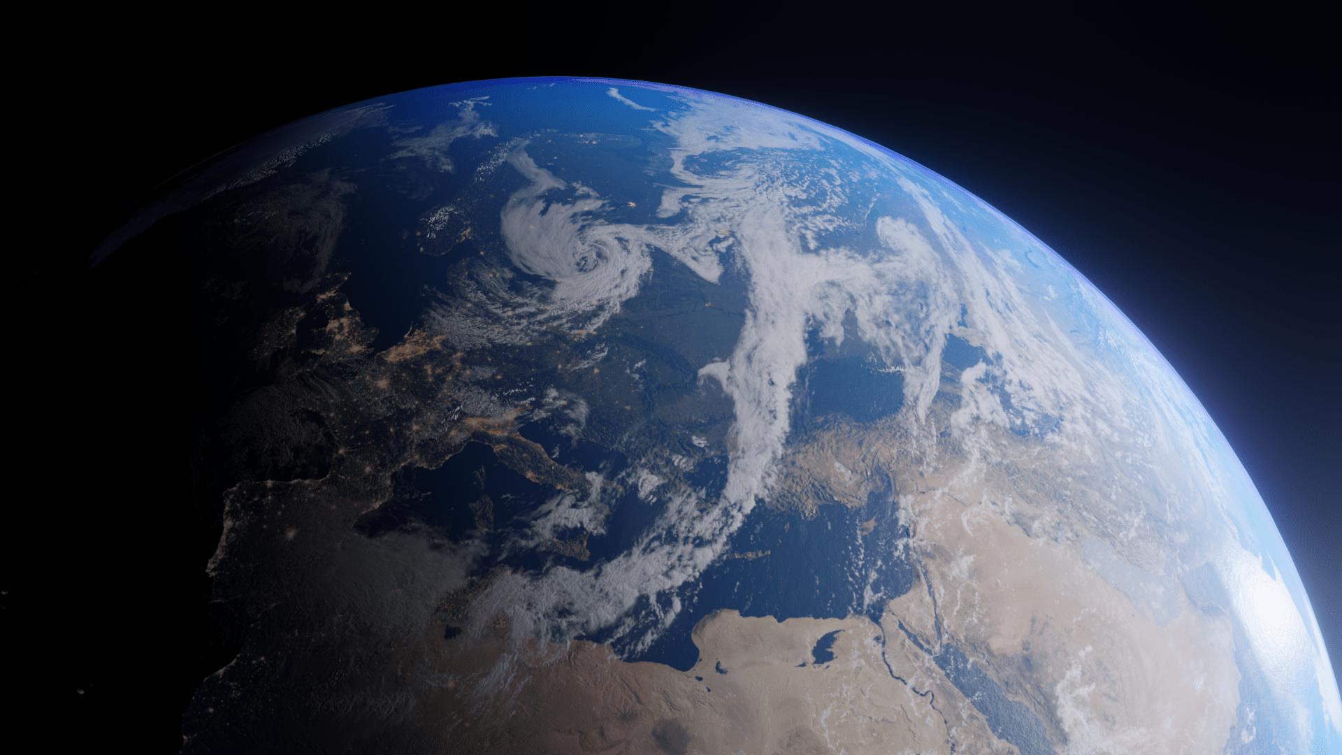 earth_high_01