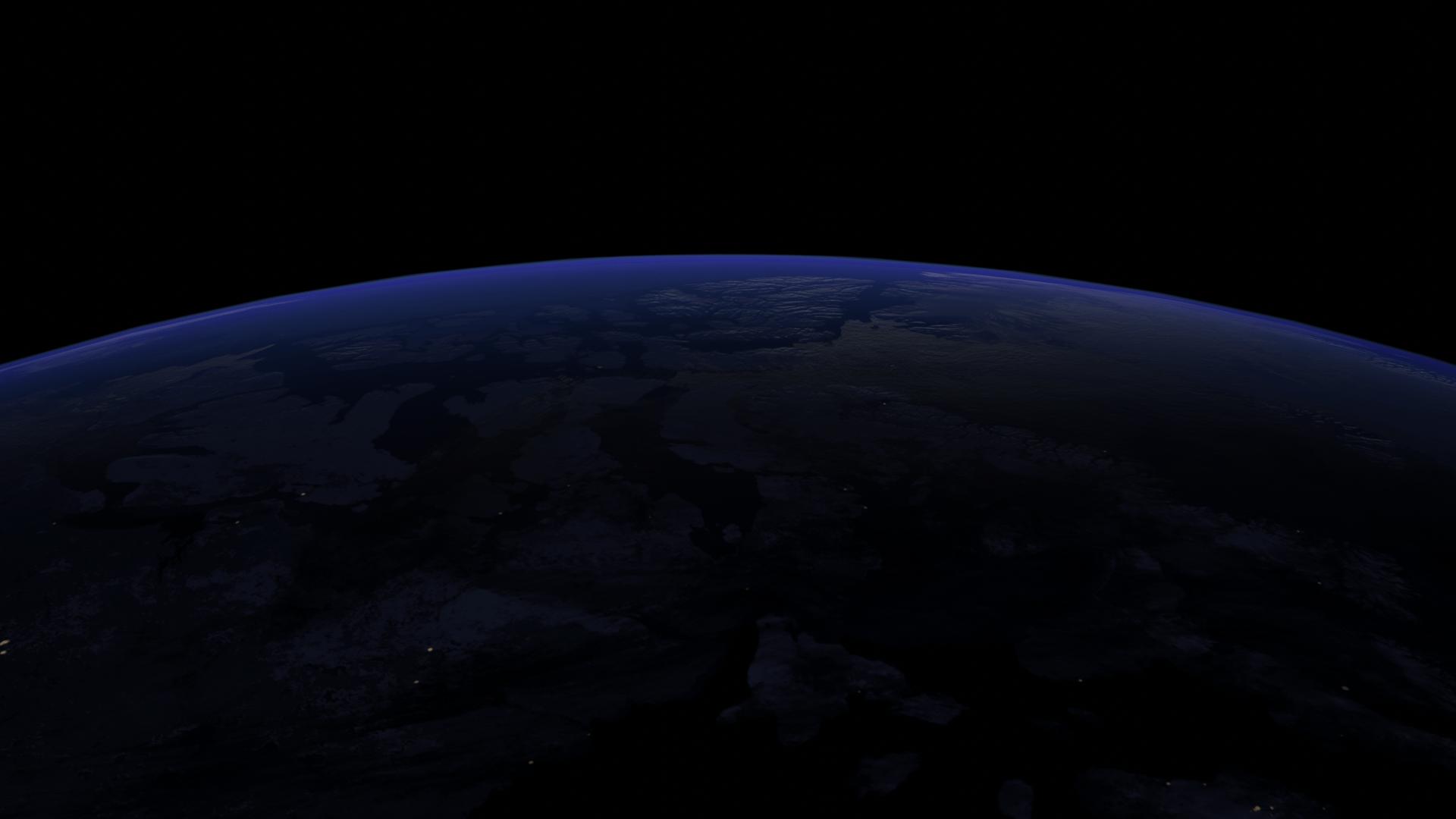 earth_high_02