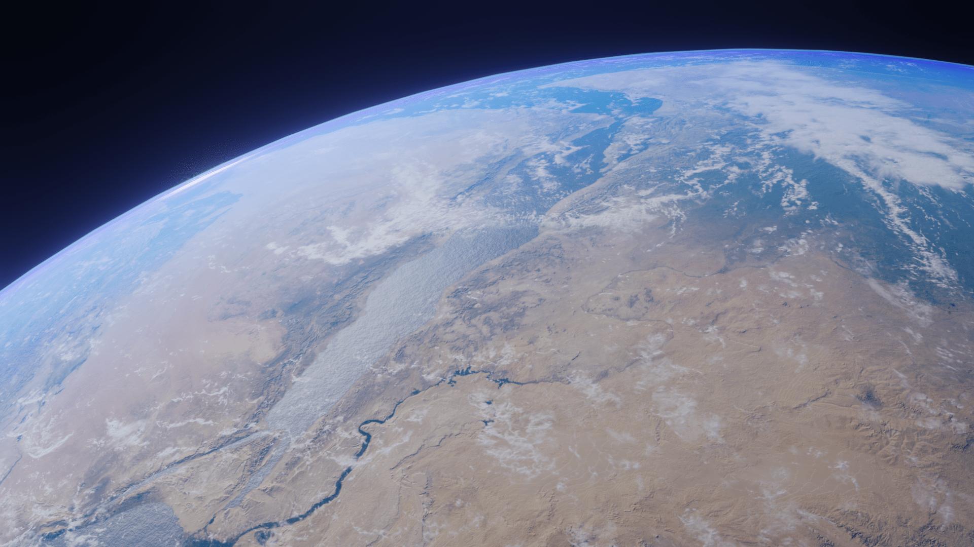 earth_high_04
