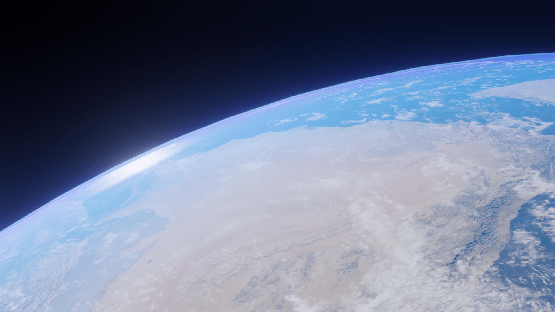 earth_high_05