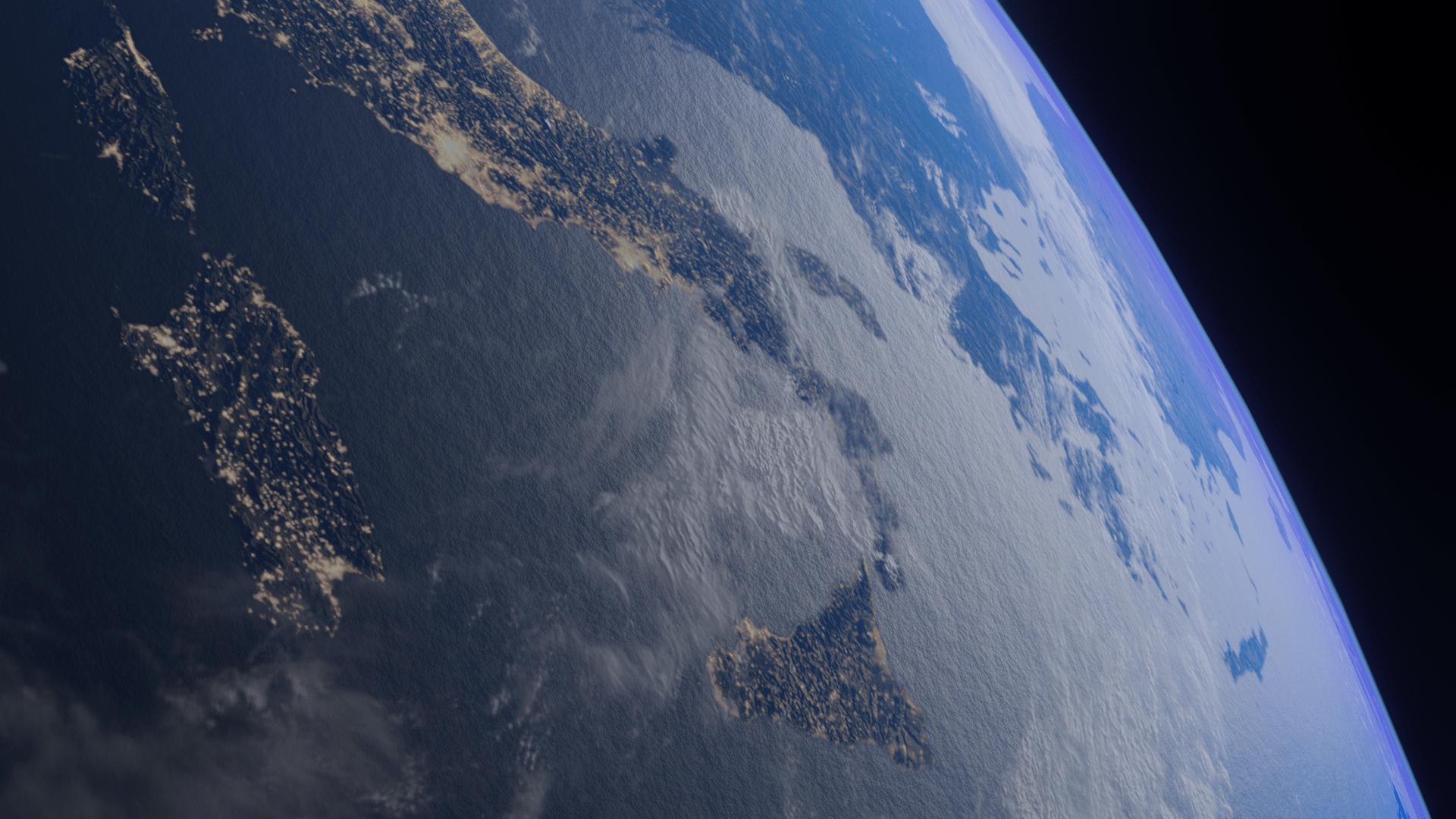 earth_high_06
