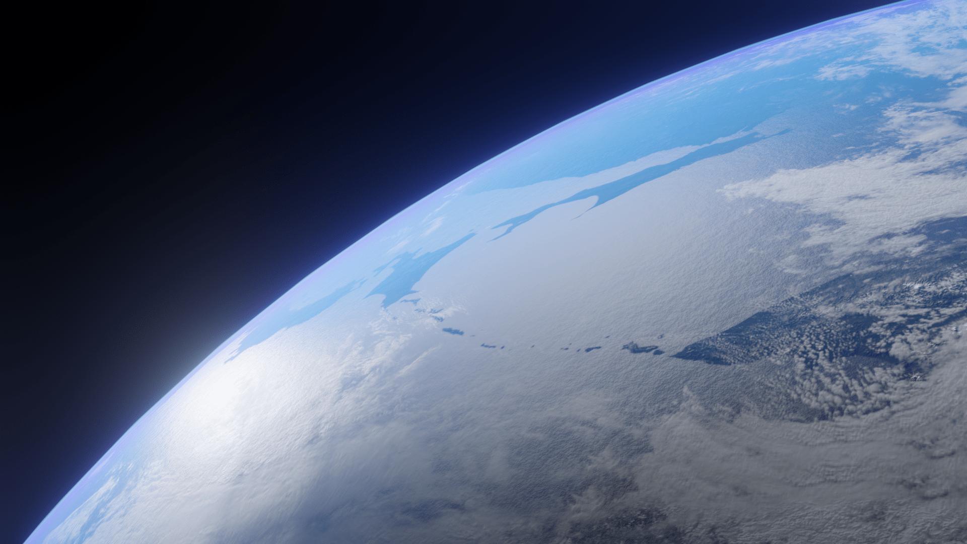 earth_high_07
