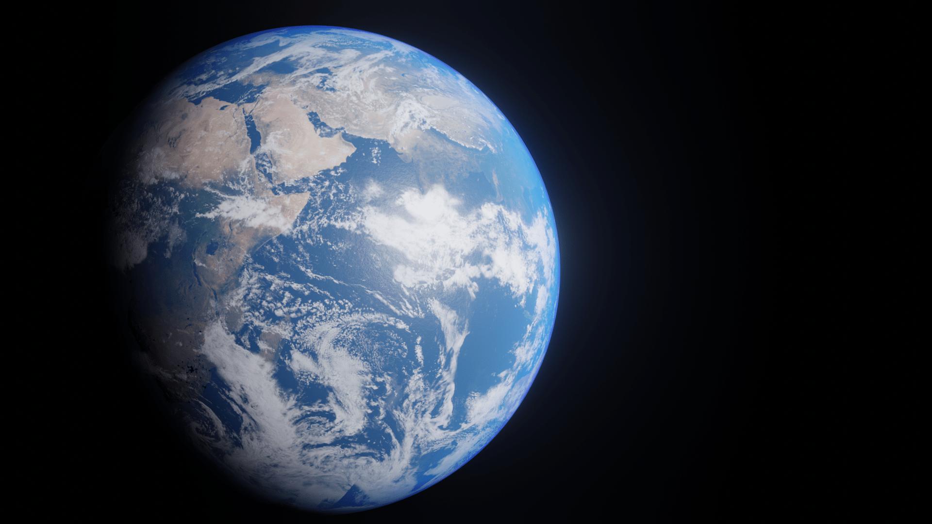 earth_high_08