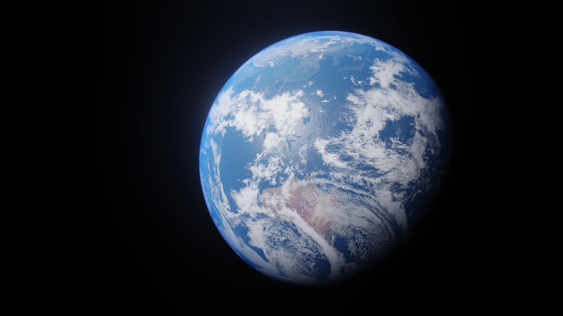 earth_high_09
