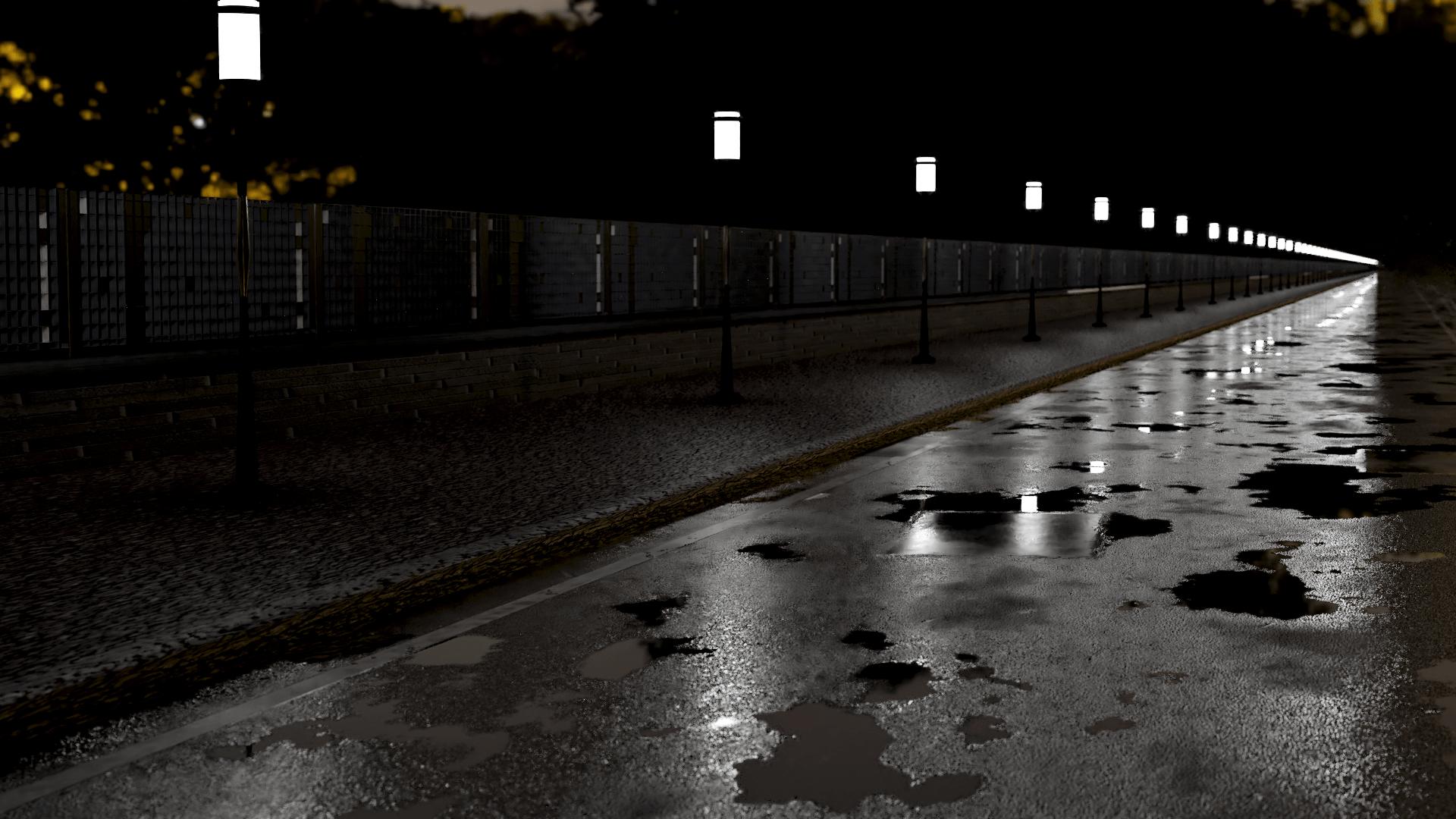 stradas
