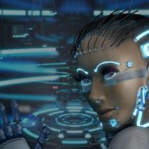 cyber-girl-4