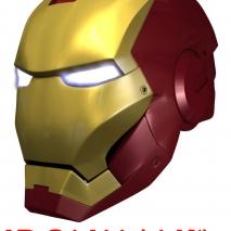 elmo-iron-man