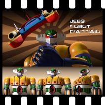 jeeg-robot-3-pose-big-shooter