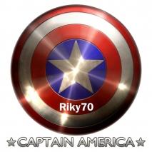 scudo-capitan-america-2