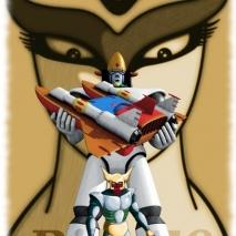 takeru-himika-big-shooter-jeeg-cyborg-small