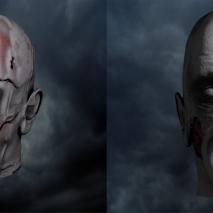 zombi-render26_06_11