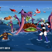 dragosauro-72dpi