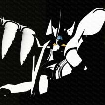 goldrakegrandemazingajeeg-shadow