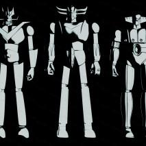 3robottoni