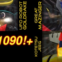 fb-1090-collage-robottoni-3d-small