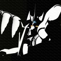 goldrakegrandemazingajeeg-shadow-2