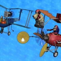 riky70-contest-macchine-volanti