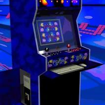 cabinato-retro-games-2