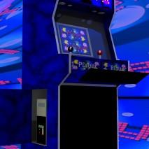 cabinato-retro-games