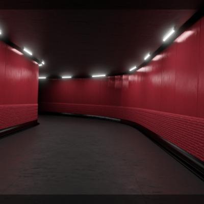 corridoio01