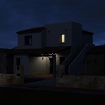 nottepost