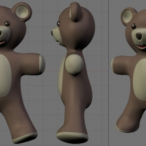 teddy_04