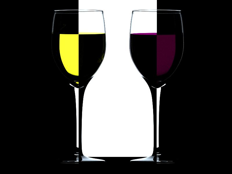 in-vino-veritas-refraction