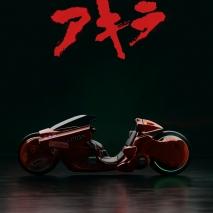 kaneda_bike