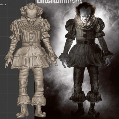 pennywise-400x400-2