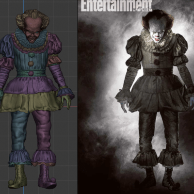 pennywise2-400x400
