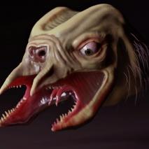 monster-head5