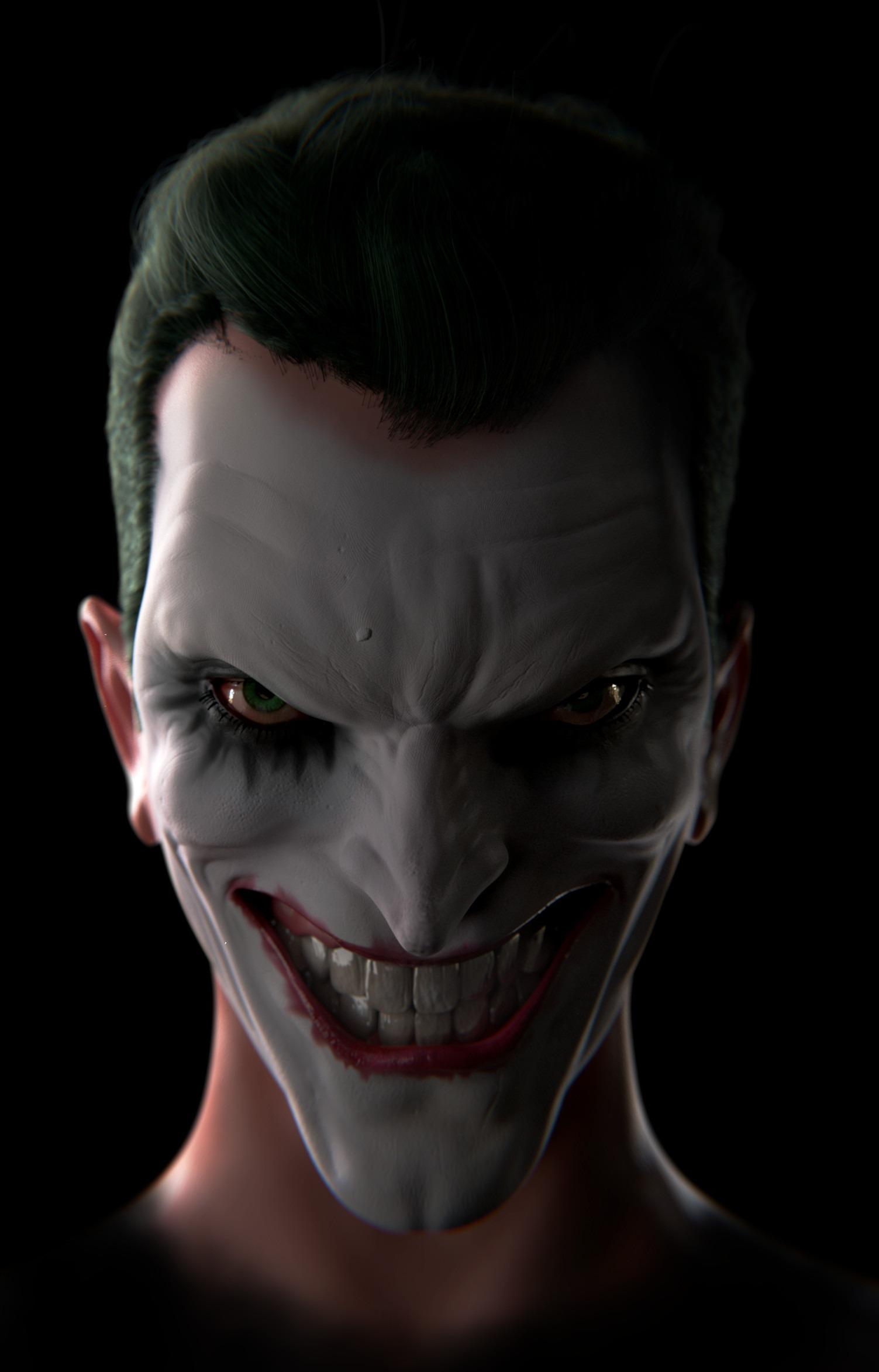 joker_hair_final_02