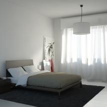 bedroom-wip