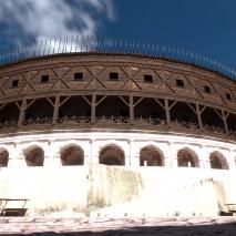 anfiteatro-di-placentia-i-a-c-i-d-c