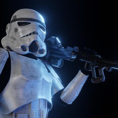 imperial-stormtrooper