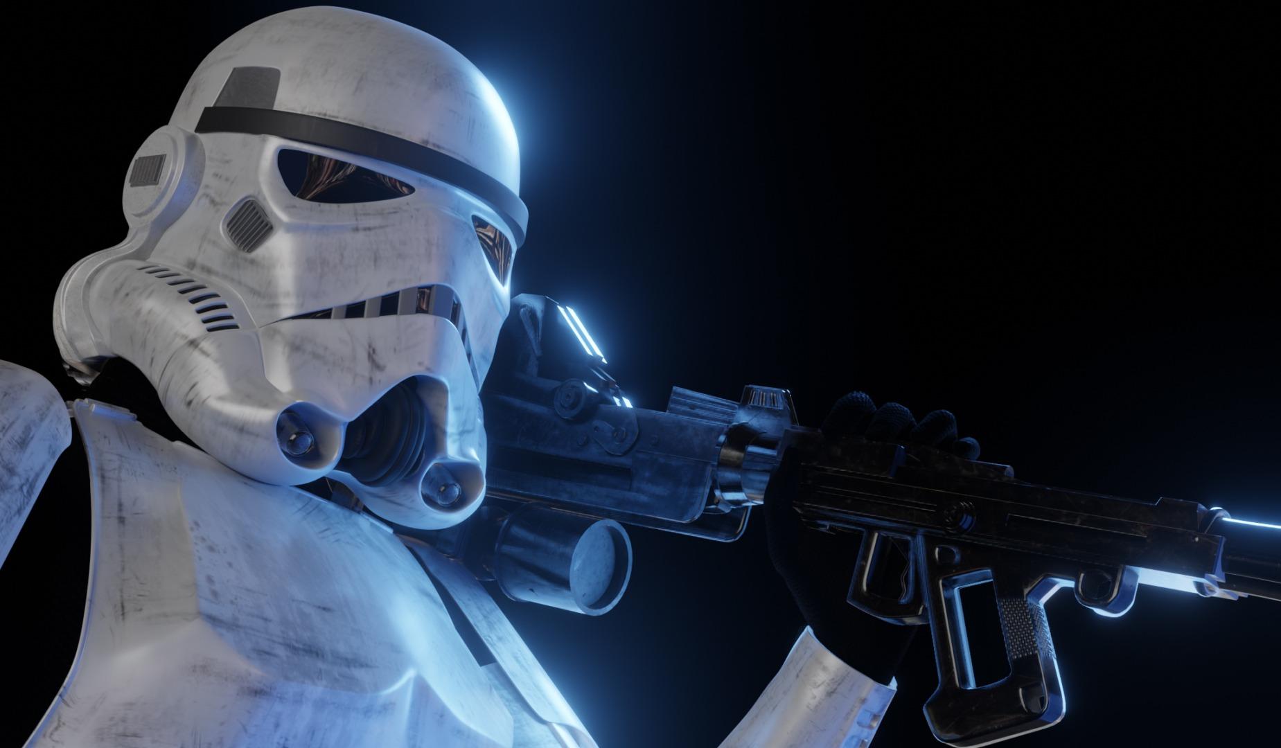 imperial-stormtrooper_detail