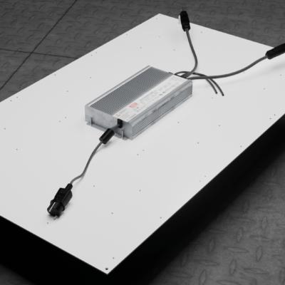 trasformatore_lampade_led