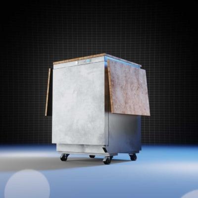 modulo-cella-frigorifera