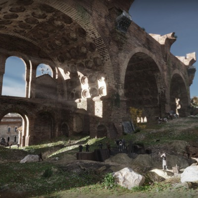 cristian-boiardi-basilica-massenzio-piranesi1280-2