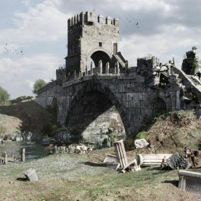 cristian-boiardi-il-ponte-salario-al-tempo-di-piranesi