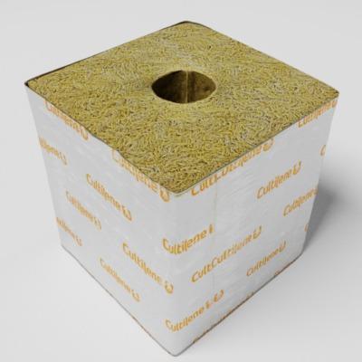 cubo-coltivazione-idroponica