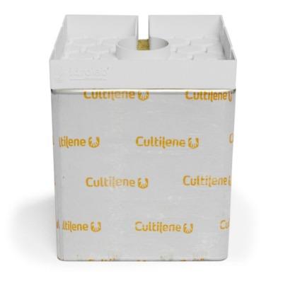 cubo-coltivazione-idroponica-frontale