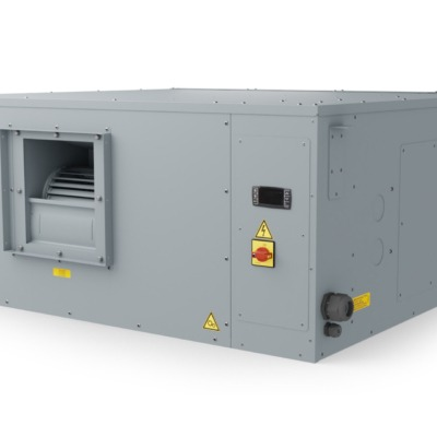 deumidificatore-industriale-hd200